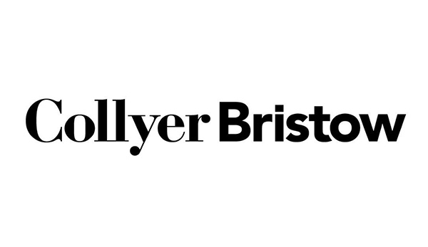 Collyer Bristow Logo